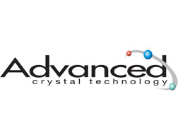 Advanced Crystal Technology