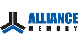 Alliance Memory 252x150