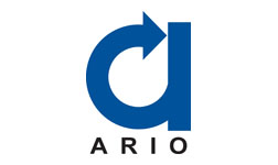 Ariose Logo 252x150