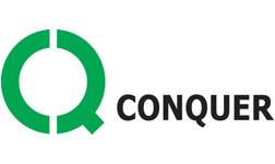 Conquer Logo 252x150