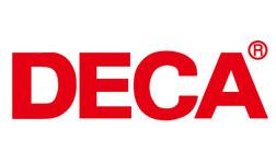 DECA Logo 252x150