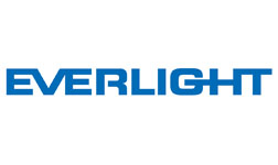 Everlight 252x150