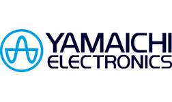 Yamaichi Logo 252x150