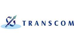 Transcom Logo 252x150