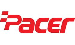 Pacer Logo 252x150