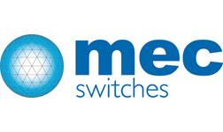 Mec Logo 252x150