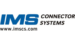 IMSCS Logo 252x150