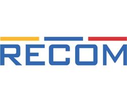 Recom