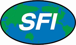 New_SFI-Logo-252x150
