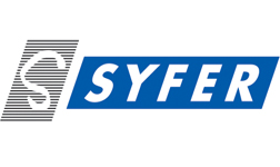 New_Syfer-Logo-252x150