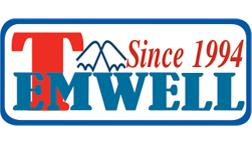 New_Temwell-Logo-252x150