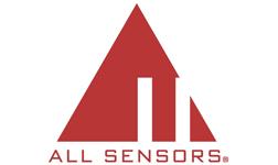 All Sensors Logo 252x150