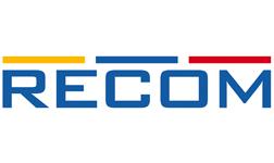 Recom Logo 252x150_new