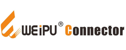Weipu Connector Logo 252x100