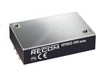 Recom-84