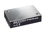Recom-86