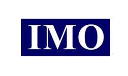 IMO Logo 252x150