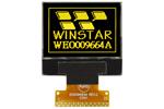 Winstar 14