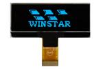 Winstar 15