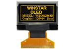 Winstar 16